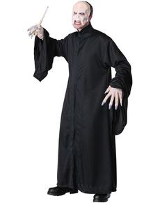 Costume de Voldemort