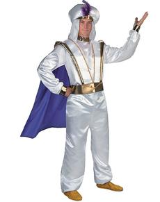 Costume d'Aladdin Prestige