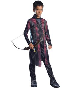 Costume Oeil de Faucon Avengers: L'Ère d'Ultron enfant