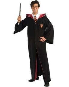 Tunique Harry Potter deluxe homme