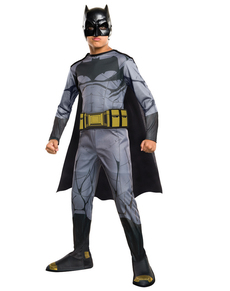 Costume Batman Batman v Superman enfant